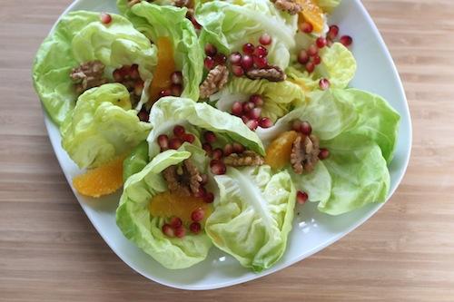 Butter-Lettuce-Salad.jpg