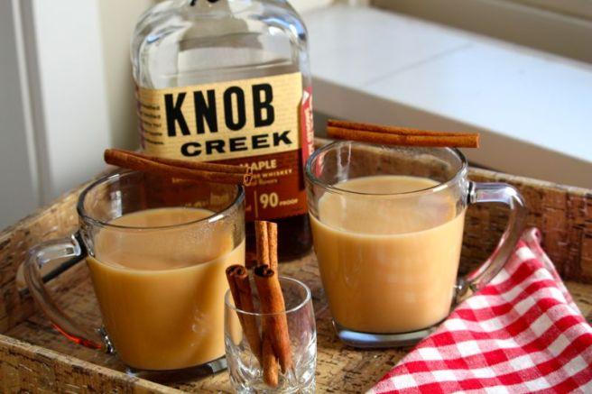 Knob-Creek-Chai-Tea-drinks.jpg