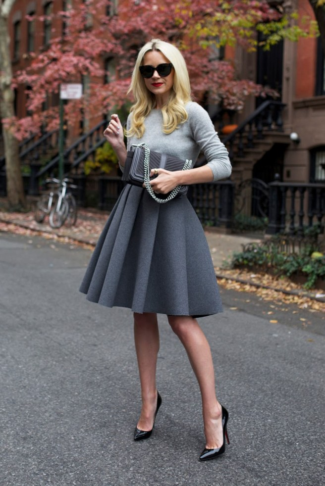 fashion-2015-12-office-holiday-party-outfit-idea-sweater-full-skirt-atlantic-pacific-main.jpg